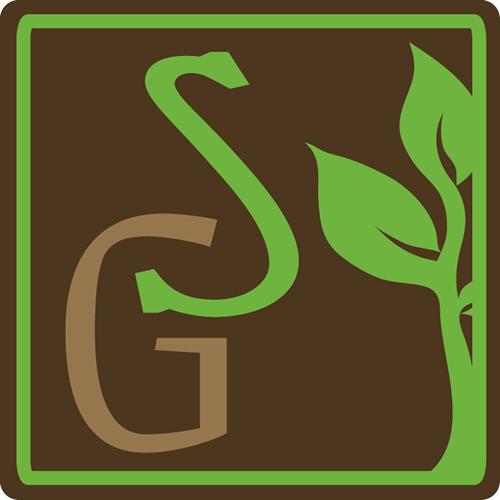 Seeds for Generations monogram 500x500