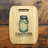 cutting-board-canning-good-for-the-soul-blue-jar