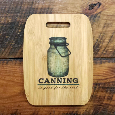 cutting-board-canning-good-for-the-soul-blue-jar-720x720