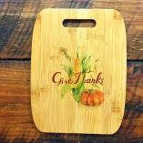 cutting-board-give-thanks-corn-and-squash