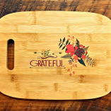 cutting-board-grateful-floral
