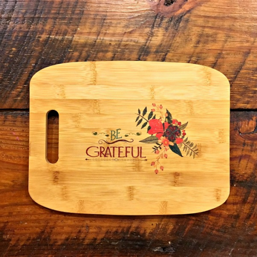 cutting-board-grateful-floral-600x600