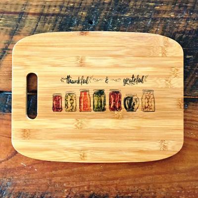cutting-board-thankful-and-grateful-800x800
