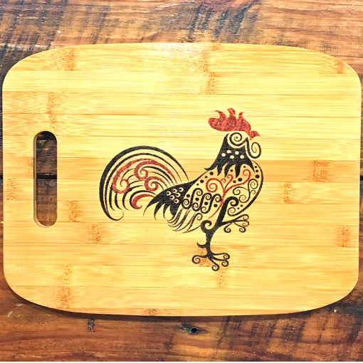 cutting-board-rooster-large-square